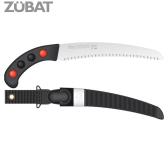 Zubat Professional 240