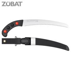 Zubat Professional 270