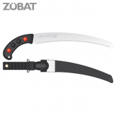 Zubat Professional 330