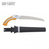 GunFighter Professional Curve 330