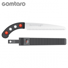 Gomtaro Professional 210